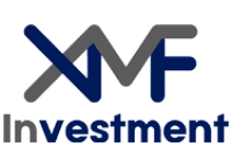 XMF Investment